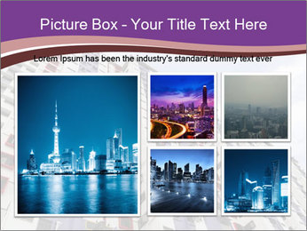 0000083537 PowerPoint Template - Slide 19