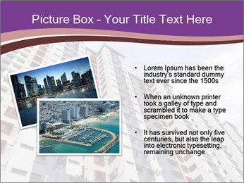 0000083537 PowerPoint Template - Slide 20