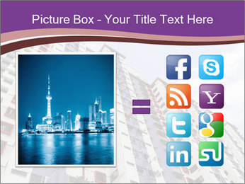 0000083537 PowerPoint Template - Slide 21