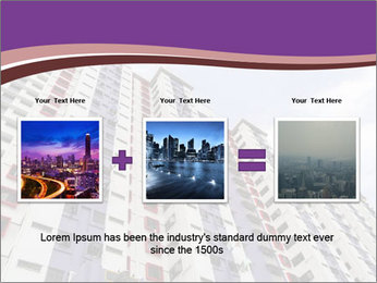 0000083537 PowerPoint Template - Slide 22