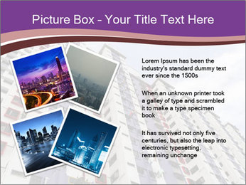 0000083537 PowerPoint Template - Slide 23