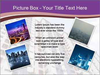 0000083537 PowerPoint Template - Slide 24