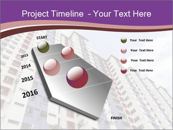 0000083537 PowerPoint Template - Slide 26