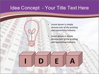 0000083537 PowerPoint Template - Slide 80
