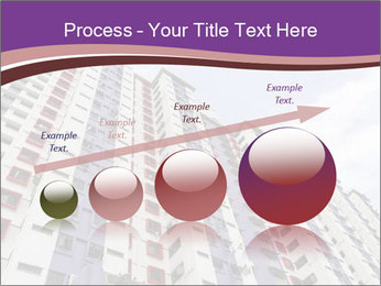 0000083537 PowerPoint Template - Slide 87