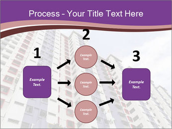 0000083537 PowerPoint Template - Slide 92
