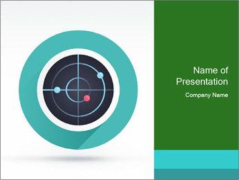 0000083538 PowerPoint Templates - Slide 1