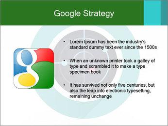 0000083538 PowerPoint Templates - Slide 10