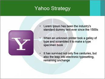 0000083538 PowerPoint Templates - Slide 11