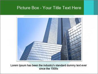 0000083538 PowerPoint Templates - Slide 16
