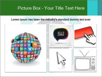 0000083538 PowerPoint Templates - Slide 19