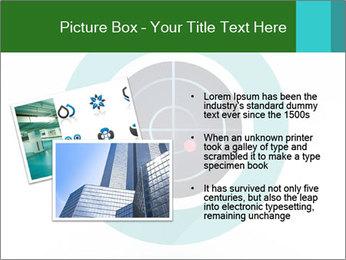 0000083538 PowerPoint Templates - Slide 20