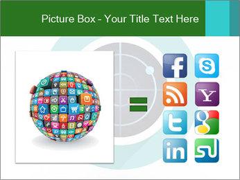 0000083538 PowerPoint Templates - Slide 21