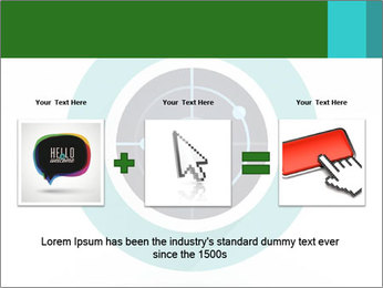0000083538 PowerPoint Templates - Slide 22
