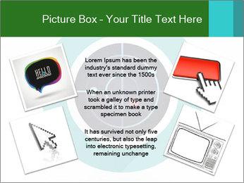 0000083538 PowerPoint Templates - Slide 24