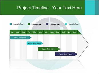 0000083538 PowerPoint Templates - Slide 25