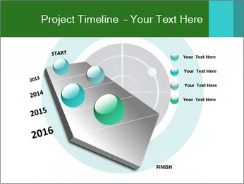 0000083538 PowerPoint Templates - Slide 26
