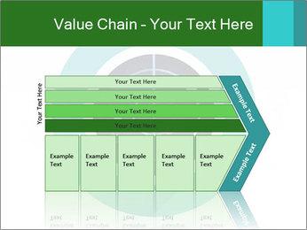 0000083538 PowerPoint Templates - Slide 27