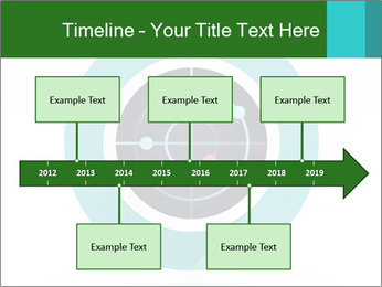 0000083538 PowerPoint Templates - Slide 28