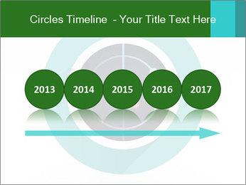 0000083538 PowerPoint Templates - Slide 29