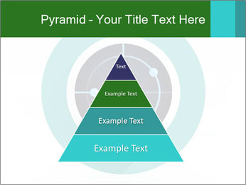 0000083538 PowerPoint Templates - Slide 30