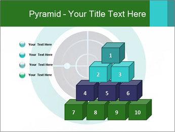 0000083538 PowerPoint Templates - Slide 31