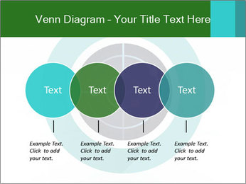 0000083538 PowerPoint Templates - Slide 32