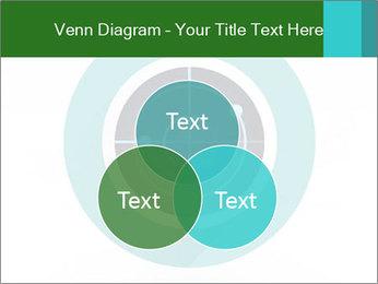 0000083538 PowerPoint Templates - Slide 33