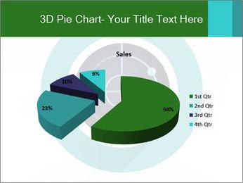 0000083538 PowerPoint Templates - Slide 35