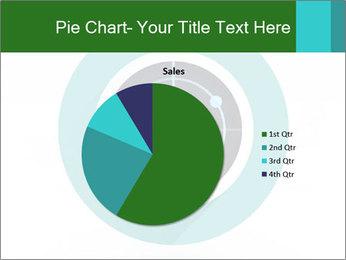 0000083538 PowerPoint Templates - Slide 36