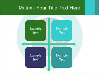 0000083538 PowerPoint Templates - Slide 37