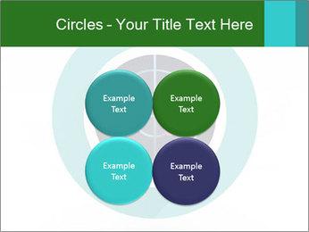 0000083538 PowerPoint Templates - Slide 38