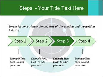 0000083538 PowerPoint Templates - Slide 4