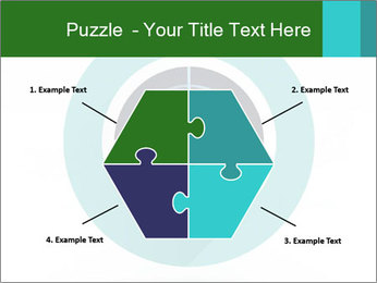 0000083538 PowerPoint Templates - Slide 40