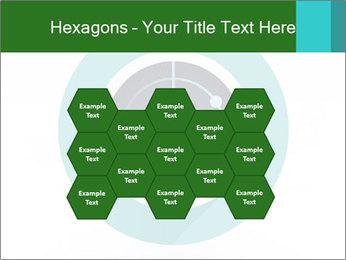 0000083538 PowerPoint Templates - Slide 44