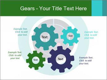 0000083538 PowerPoint Templates - Slide 47
