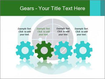 0000083538 PowerPoint Templates - Slide 48