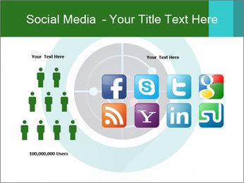 0000083538 PowerPoint Templates - Slide 5