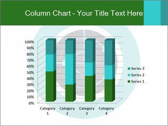 0000083538 PowerPoint Templates - Slide 50