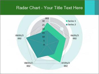 0000083538 PowerPoint Templates - Slide 51