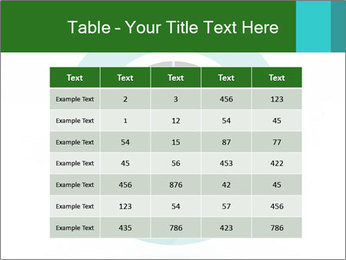 0000083538 PowerPoint Templates - Slide 55