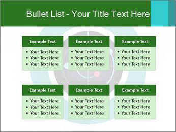 0000083538 PowerPoint Templates - Slide 56