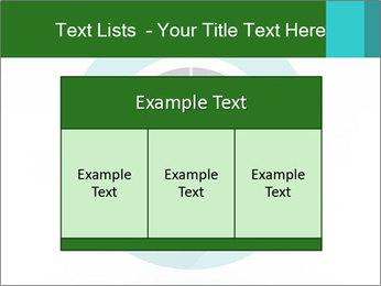 0000083538 PowerPoint Templates - Slide 59