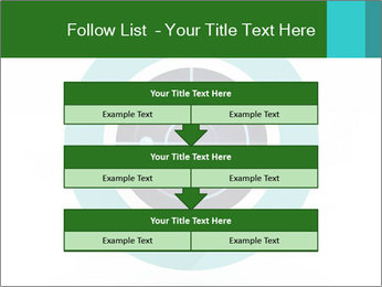 0000083538 PowerPoint Templates - Slide 60