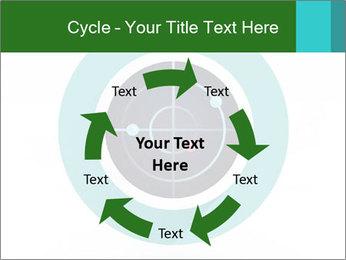 0000083538 PowerPoint Templates - Slide 62