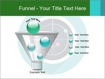 0000083538 PowerPoint Templates - Slide 63