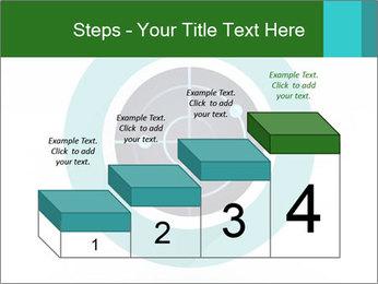 0000083538 PowerPoint Templates - Slide 64