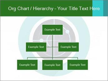 0000083538 PowerPoint Templates - Slide 66
