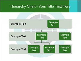 0000083538 PowerPoint Templates - Slide 67