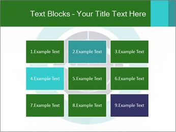 0000083538 PowerPoint Templates - Slide 68